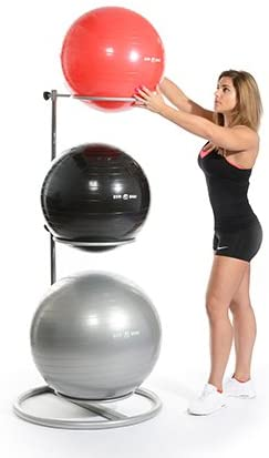Gym Gear 65cm Gym Ball
