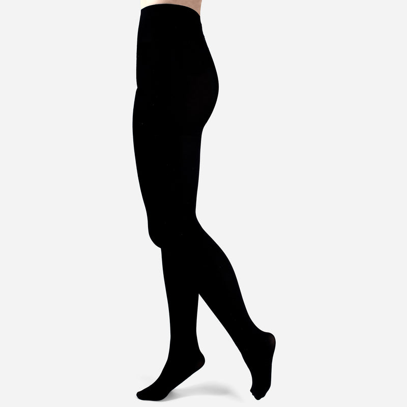 Graduated Compression Tights