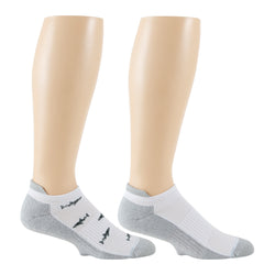 Shark | Ankle Compression Socks For Men