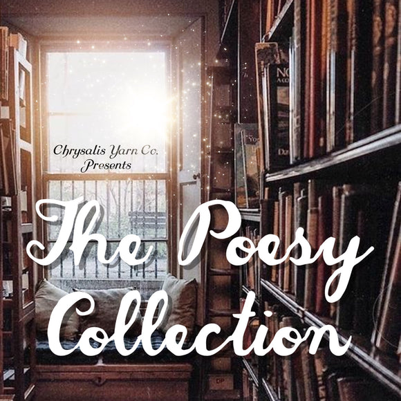 The Poesy Collection