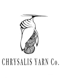Chrysalis Yarn Co.