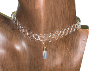 Stretch Chokers