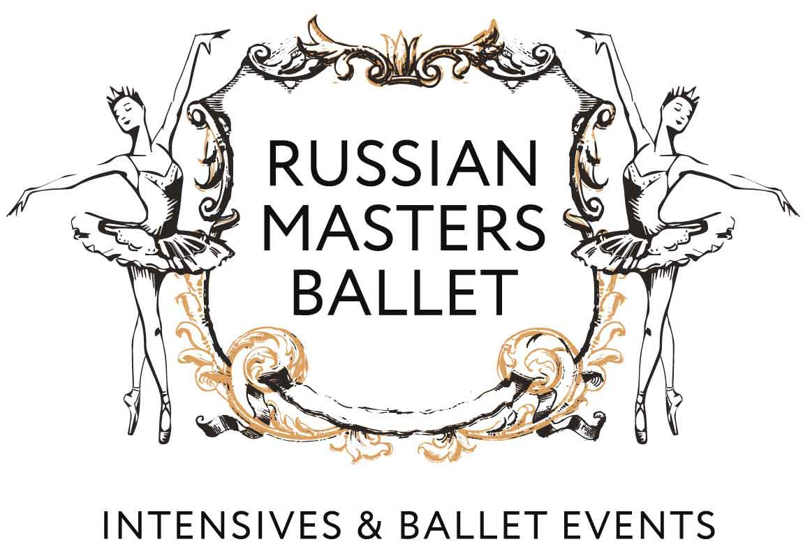 Russian Masters Ballet