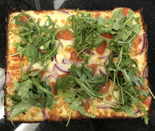 Load image into Gallery viewer, Residential Class - Making Detroit Style Pizza at Home
