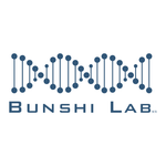 Laboratorio Bunshi Lab