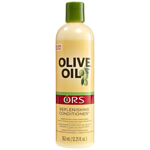 ORS - Replenishing Conditioner - Beauty by Promise