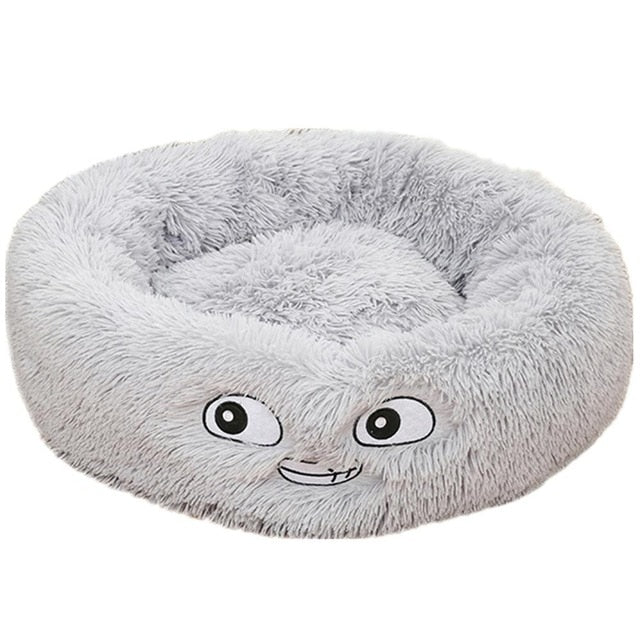 Super Comfortable Pet Lounge