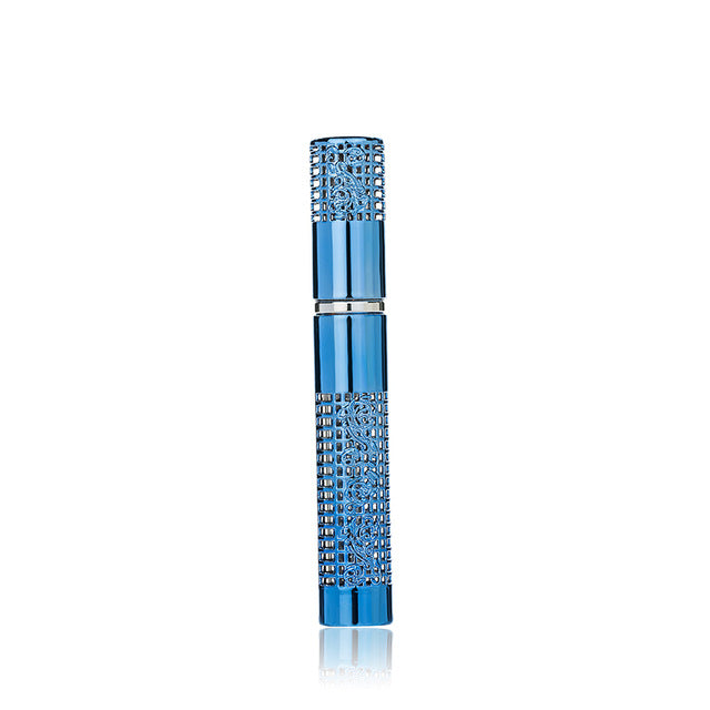 Refillable Mini Perfume Atomizer (Portable on the go)