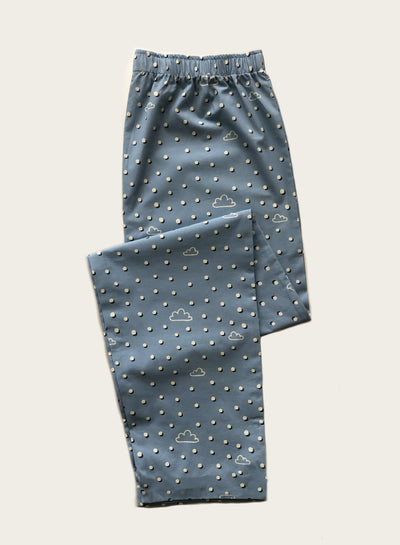 Cloud Men's Pyjama Pant