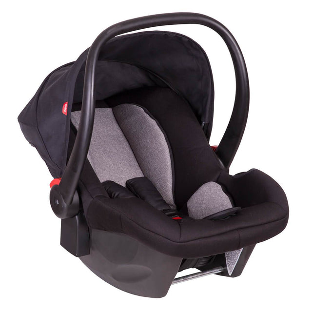 alpha™ infant car seat
