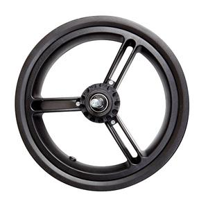 phil&teds promenade buggy rear wheel 12 inch EVA_default