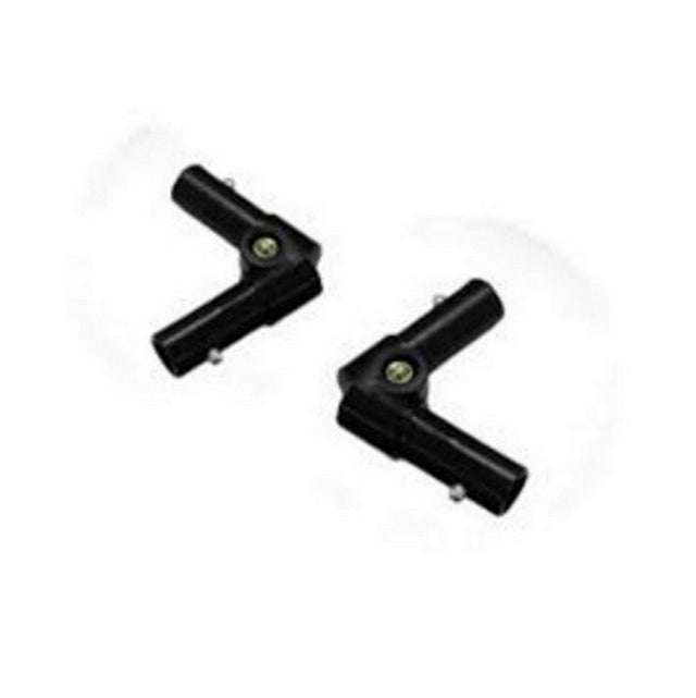 phil&teds double kit hinge set_black