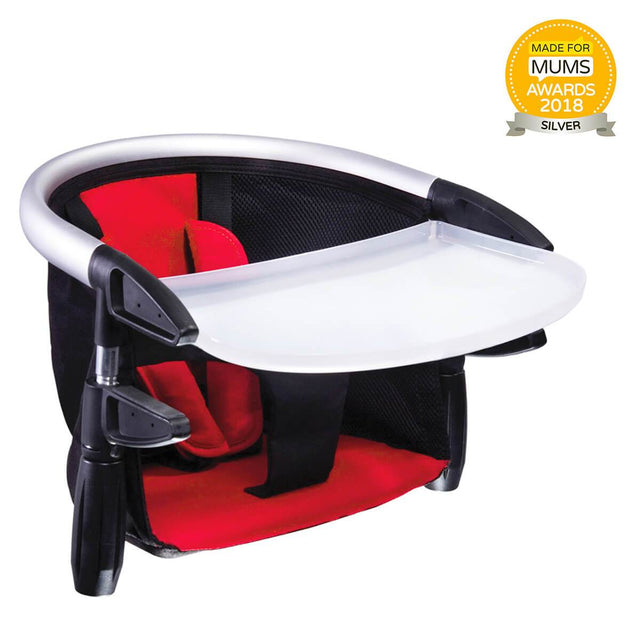 lobster™ portable highchair