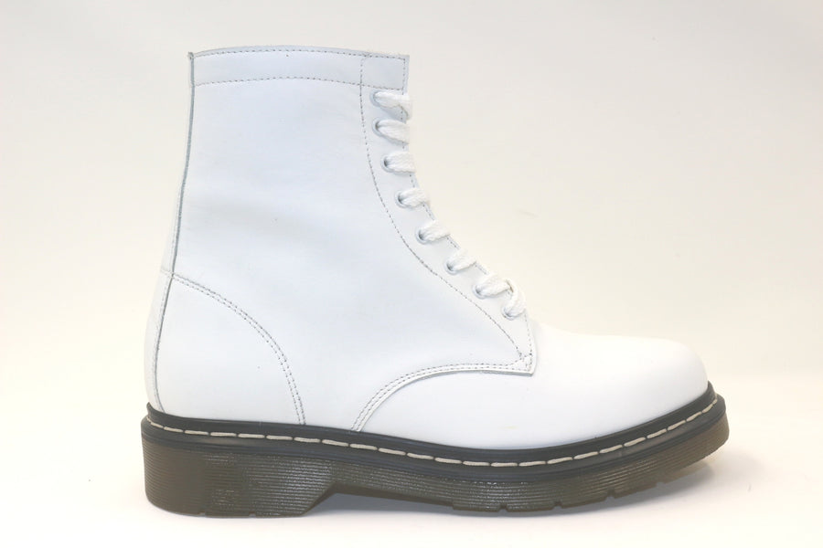 WOMAN DOC SMALL  BOOTS ART.141