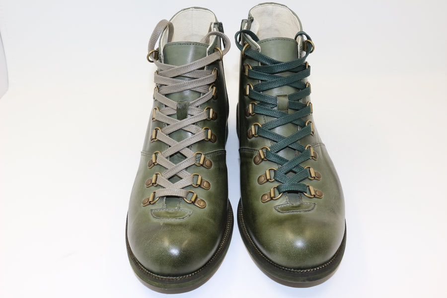 MEN'S CAMPER BOOTS ART.138