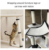 Furniture Protector for cats