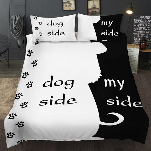 Dog/Cat Bedding
