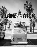 Flame Shop Cervia
