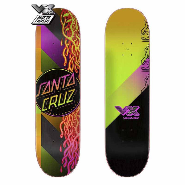 Santa Cruz Afterglow Dot VX