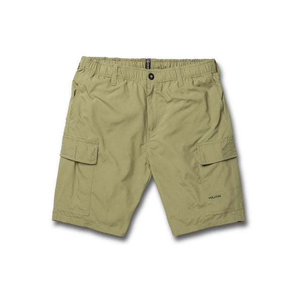 Volcom Draft Cargo Shorts