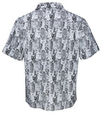 Santa Cruz Kendall Catalog Shirt