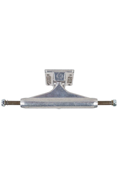 Independent Trucks Stage Xl (Silver)