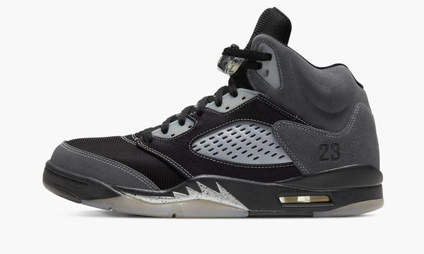 "Air Jordan 5 Retro ""Anthracite"" - DB0731 001"
