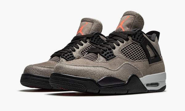 "Air Jordan 4 Retro ""Taupe Haze"" - DB0732 200"