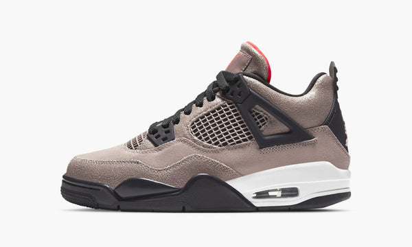 "Air Jordan 4 Retro GS ""Taupe Haze"" - DJ6249 200"