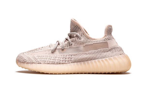 "Yeezy Boost 350 V2 ""Synth"" - FV5578 - 2019"