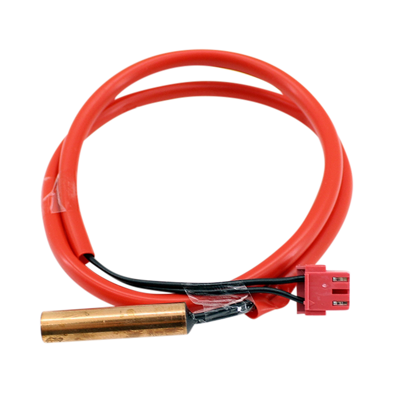 Thermistor Descarga 5k Rojo EBG61325804