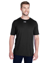 Load image into Gallery viewer, Under Armour 1305775 Men's Locker Tee 2.0
