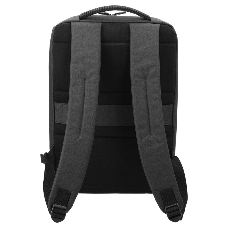 "AFT Recycled 15"" Computer Backpack"