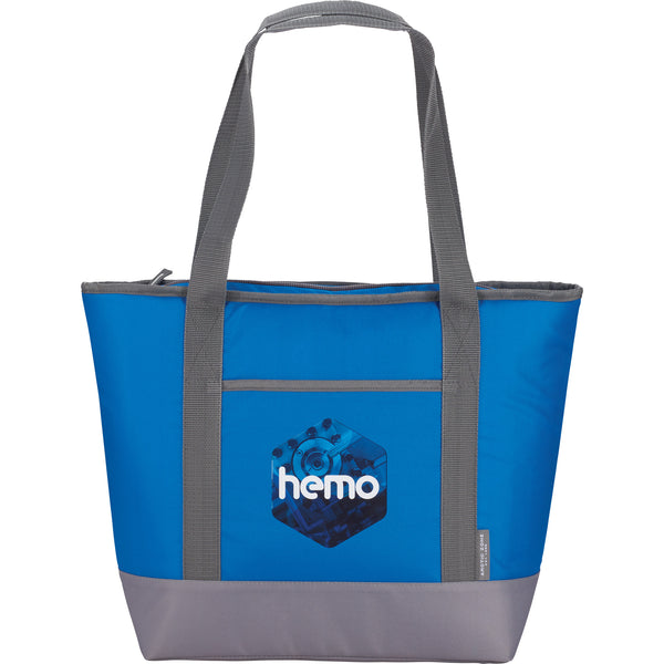 Arctic Zone® 36 Can Shopper Tote