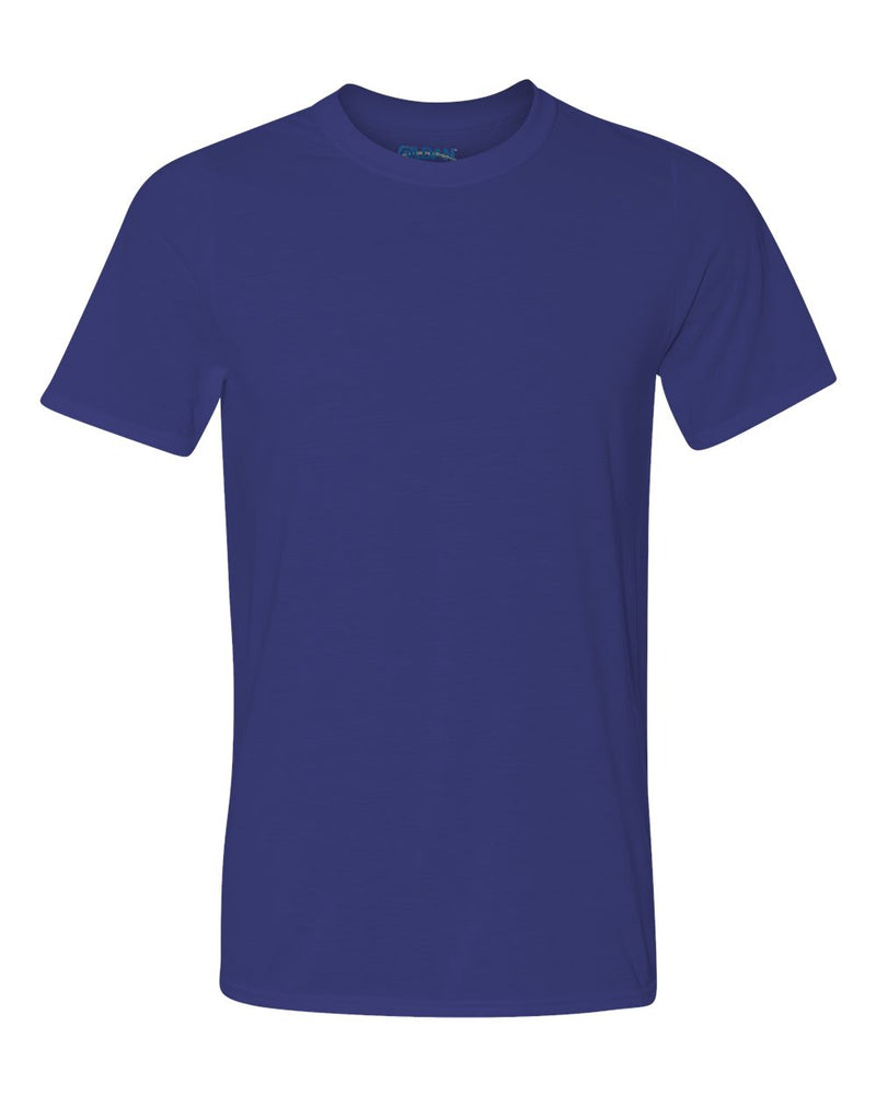 Gildan Performance T-Shirt G420