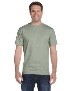 Hanes 5180 Beefy-T