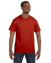 Load image into Gallery viewer, Hanes 5250T Tagless T-Shirt