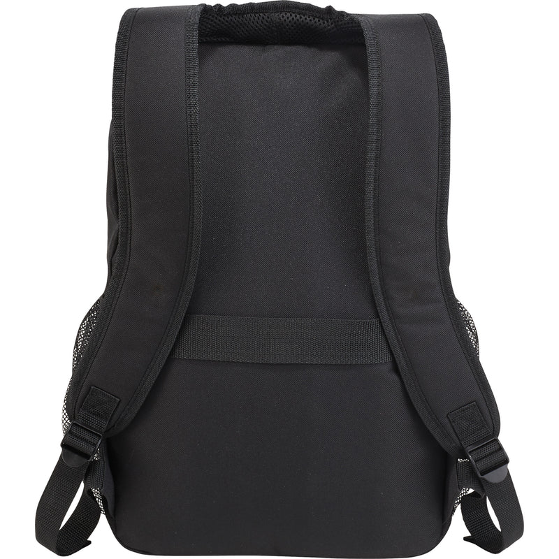 "Sanford 15"" Computer Backpack"