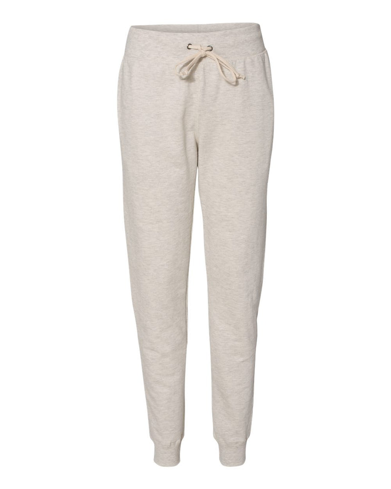 Champion Originals Women's French Terry Jogger AO750