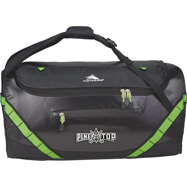 "High Sierra Kennesaw 24"" Sport Duffel"
