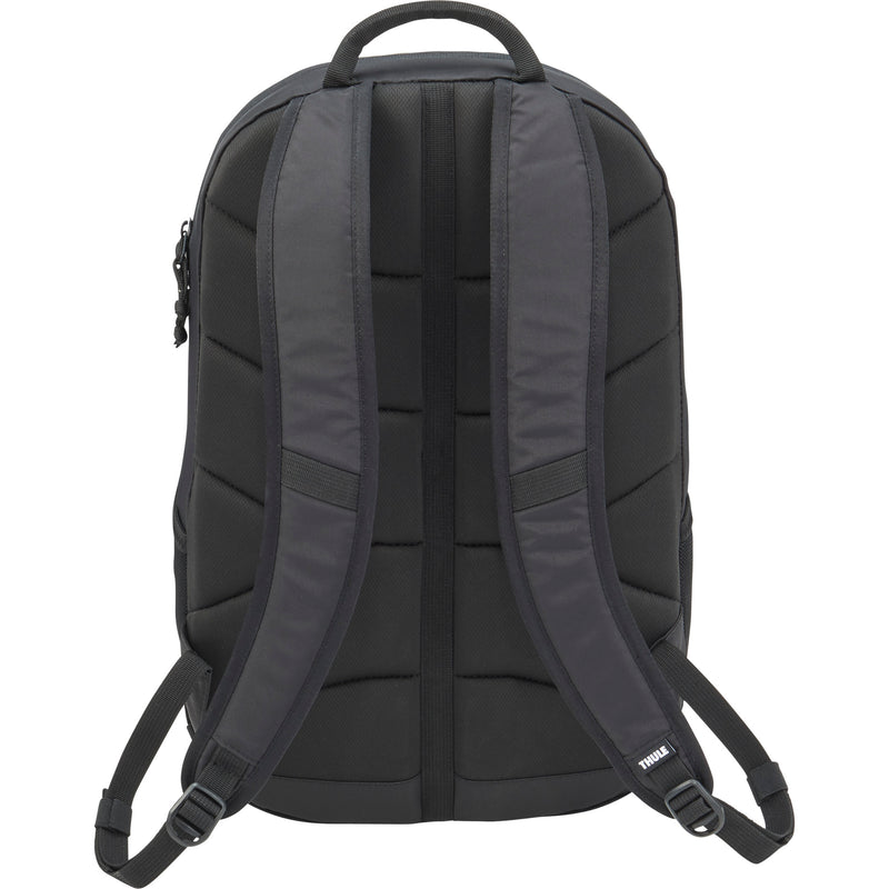 "Thule Chronical 15"" Computer Backpack"