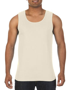 Comfort Colors Garment-Dyed Heavyweight Tank Top C9360