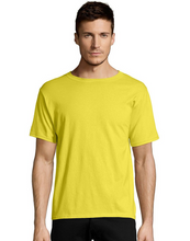 Load image into Gallery viewer, Hanes 5170 EcoSmart T-Shirt