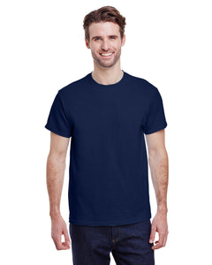 Gildan G200 Ultra Cotton Tee