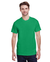 Load image into Gallery viewer, Gildan G200 Ultra Cotton Tee