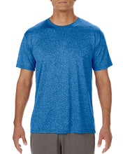 Load image into Gallery viewer, Gildan G460 Performance Core T-Shirt