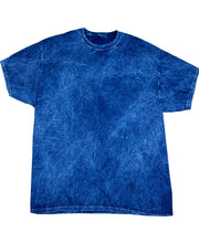 Load image into Gallery viewer, Colortone 1300 Adult Mineral Wash Tee