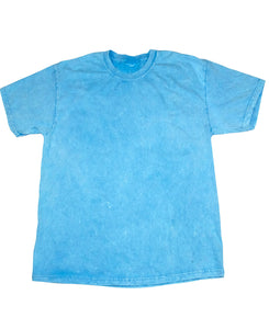 Colortone 1300 Adult Mineral Wash Tee