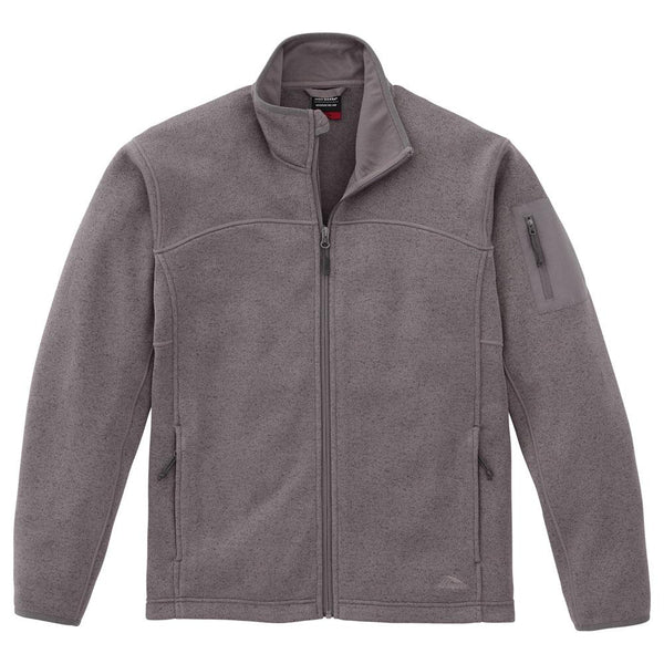 M-HS Funston Knit Full Zip