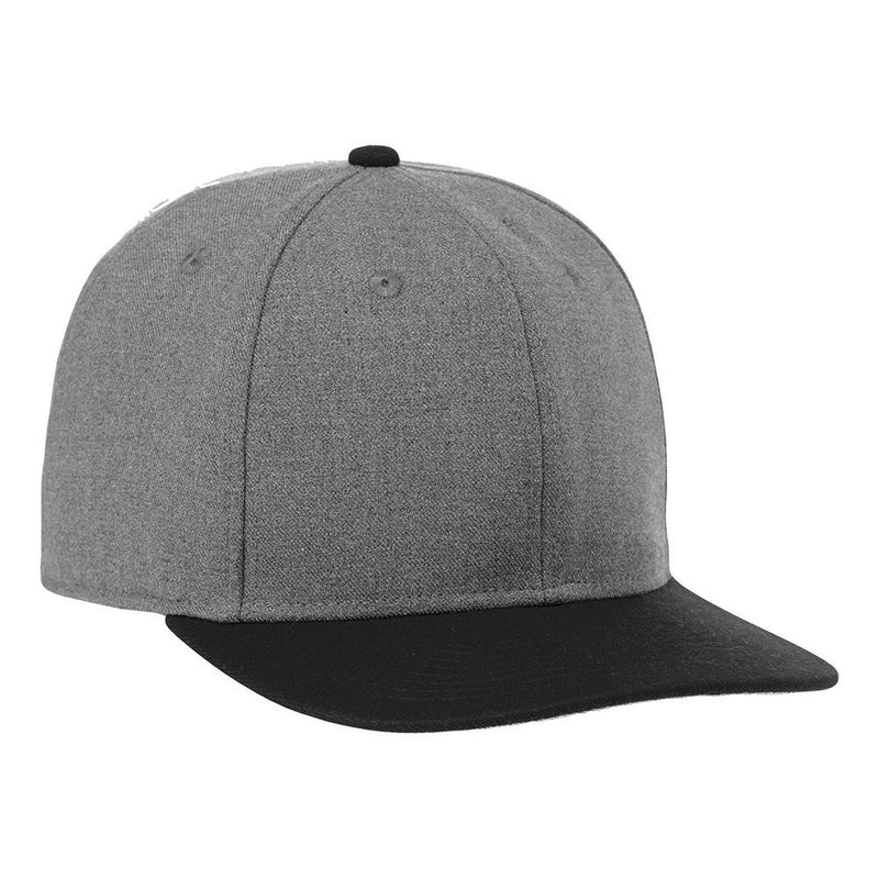 U-PREVAIL Ballcap